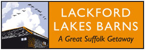 Lackford Lakes Barns